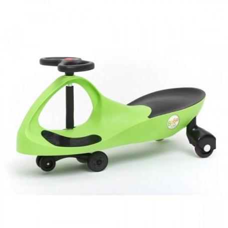 BoBoCar masinuta fara pedale