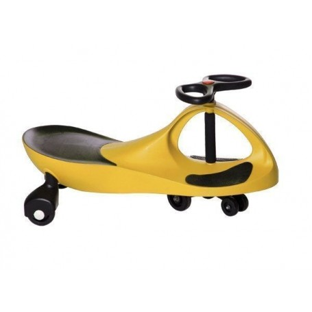 Masinuta fara pedale BoBoCar