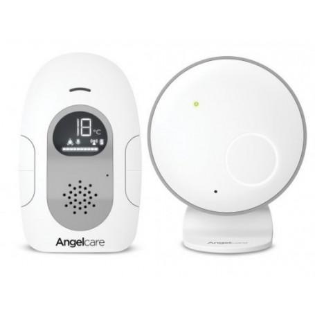 Interfon bebelus Angelcare AC 110