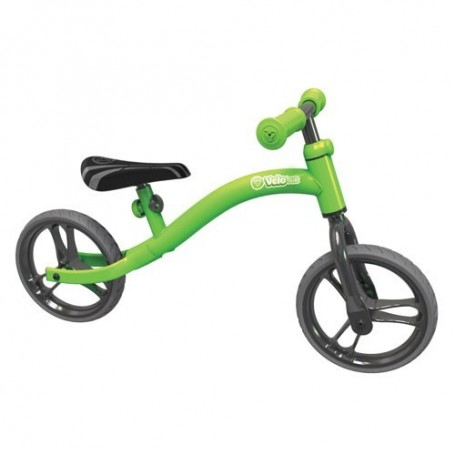 Bicicleta fara pedale Y Volution Y Velo AIR