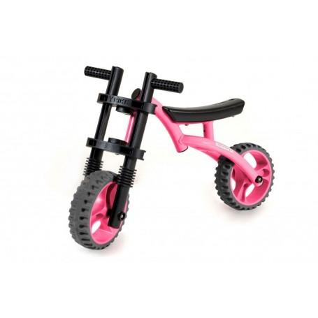 Motocicleta Ybike Yvolution EXTREME