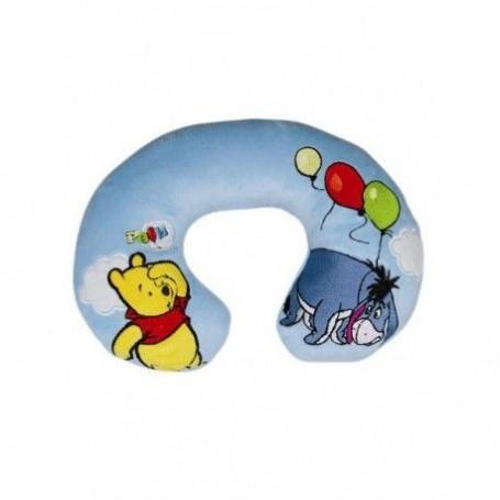 Markas Suport pentru gat  Winnie the Pooh