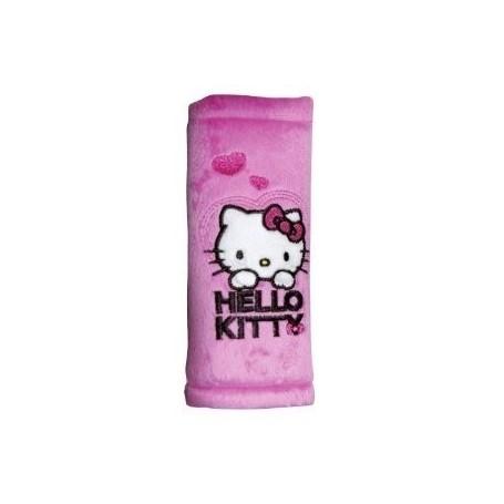 Markas Protectie centura de siguranta  Hello Kitty