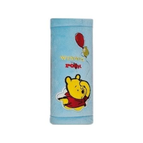Protectie centura de siguranta Winnie the Pooh