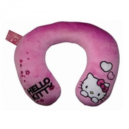 Markas Suport pentru gat Hello Kitty