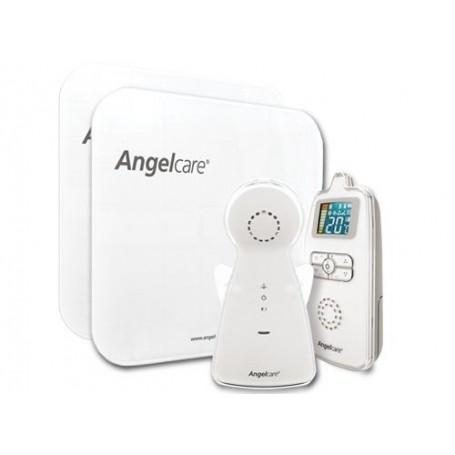 Interfon si monitor de miscare Angelcare AC 403