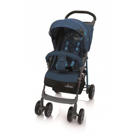Carucior sport Baby Design Mini