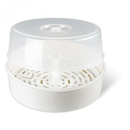Sterilizator pentru microunde Vapostar REER 32951