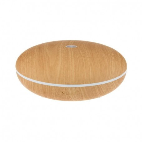 Difuzor aromaterapie cu lumina colorata AirBi Magic cires BI5010