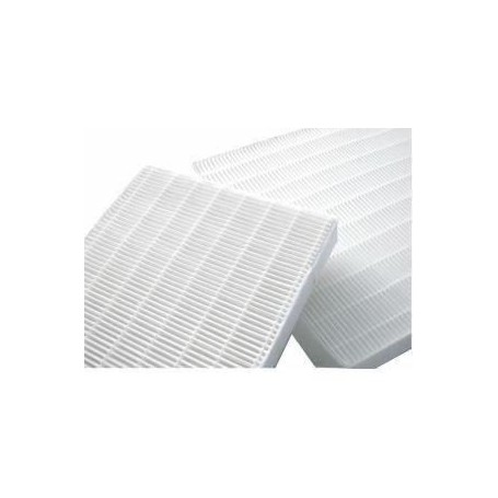 Filtru HEPA purificator aer EMED 10D0168