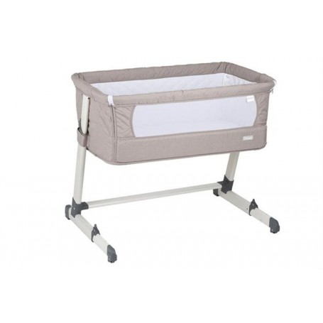 Patut co-sleeper 2 in 1 Together