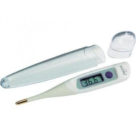 Termometru flexibil SCALA SC42TM