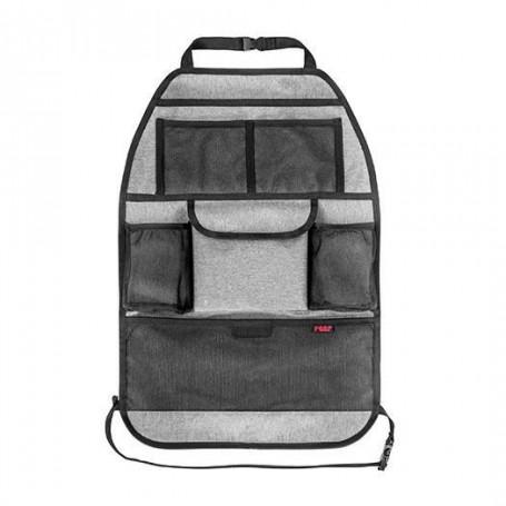 Organizator auto pentru scaunul din spate Reer TravelKid Tidy 86041