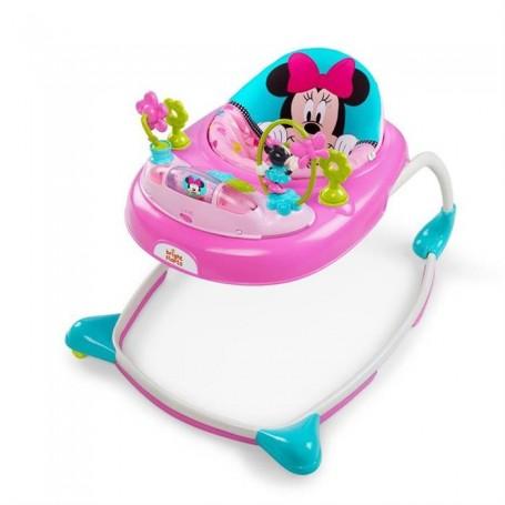Premergator Minnie Mouse PeekABoo™ Bright Starts 10139