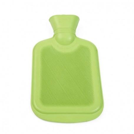 Perna cu apa calda sau rece, cauciuc natural, 0,8 l Grunspecht 642-00