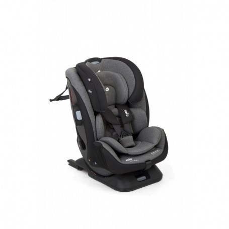 Scaun auto Every stage FX Charcoal 0-36 kg Joie
