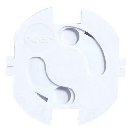 Protectii cu adeziv pentru prize REER 3246010