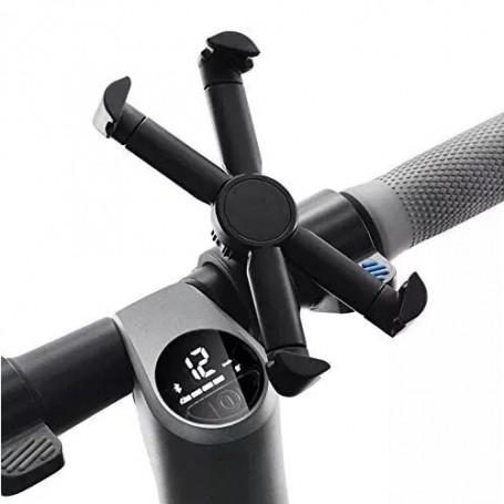 Suport telefon bicicleta / trotineta