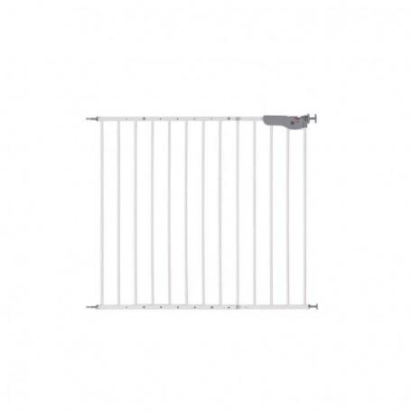 Poarta de siguranta S-GATE ACTIVE REER 46115