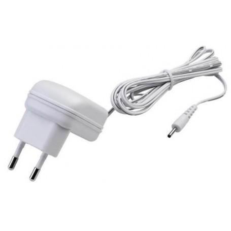 Babymoov - adaptor pentru priza (pentru interfon Simply Care)