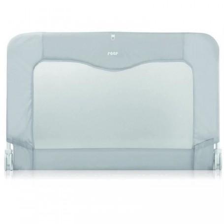 Barieră mobilă de protectie pat pentru bebeluși ByMySide, 100 cm - 45010