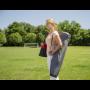 Tarc portabil Pop 'N' Play Summer Infant