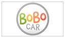Bobo Car