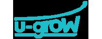 U-GROW